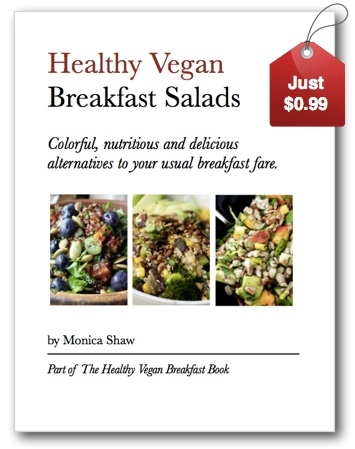 HealthyVeganBreakfastSalads-1