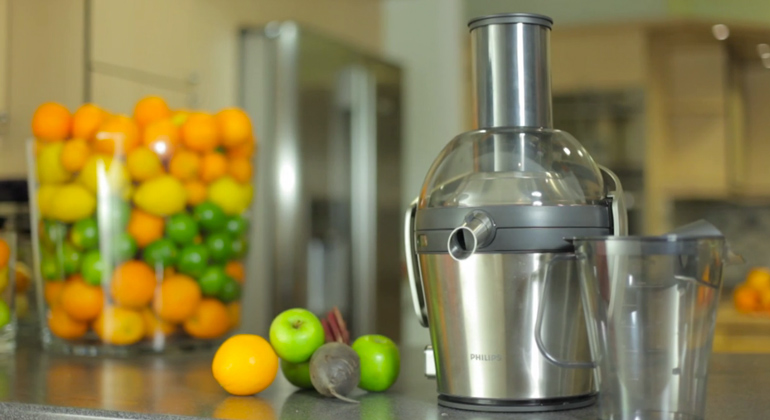 philips-avance-advance-juicer