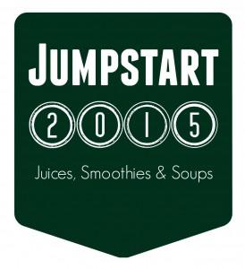 Jumpstart2015