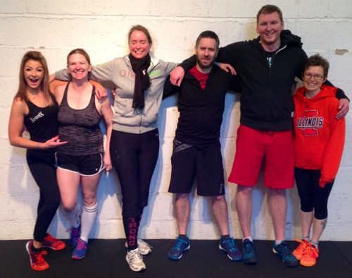 CrossFitCirencester-1