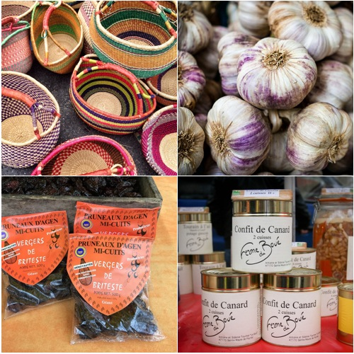 Souvenirs_From_Gascony