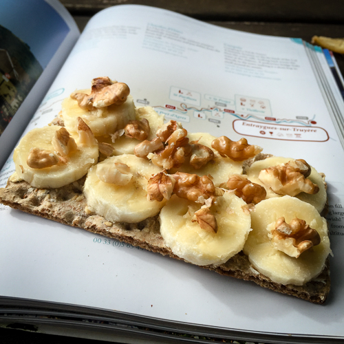 Banana_Walnut_Snack