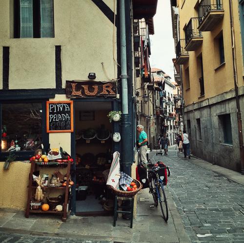 Basque_Spain_Bike