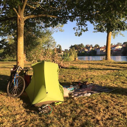Bike_Tour_Camping