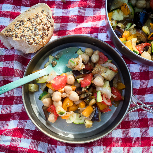 Camp_Food_Veg_Chickpeas