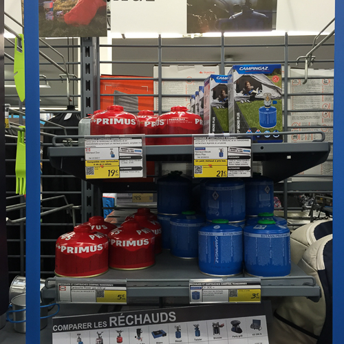 Decathlon_France