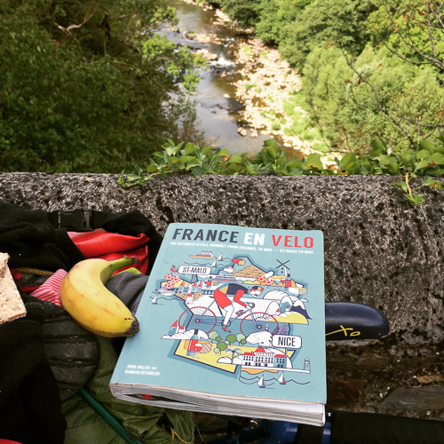 France_en_Velo_book