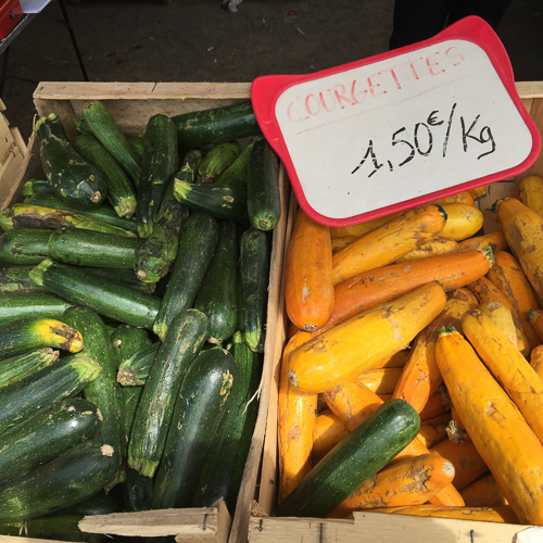 French_Courgettes