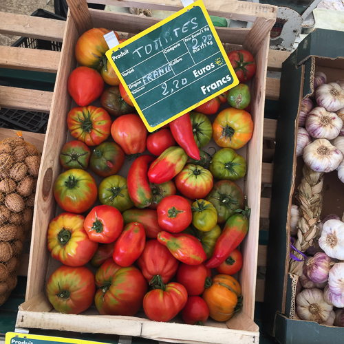 French_Market_Tomatoes