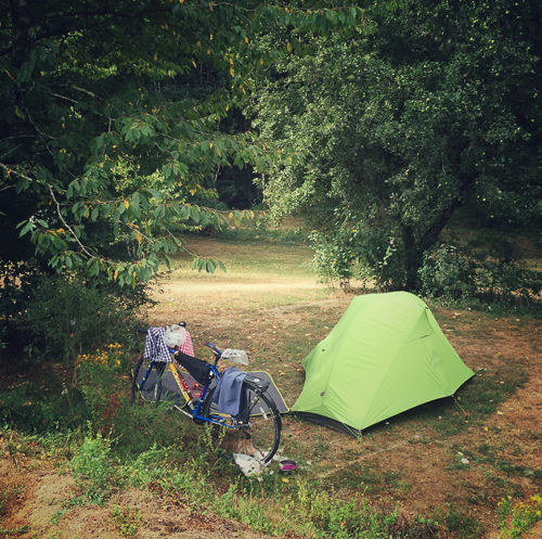 Manzac_Camping