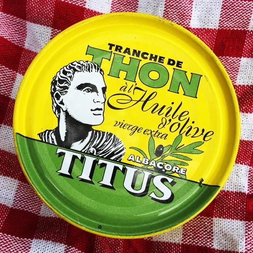 Titus_Tuna