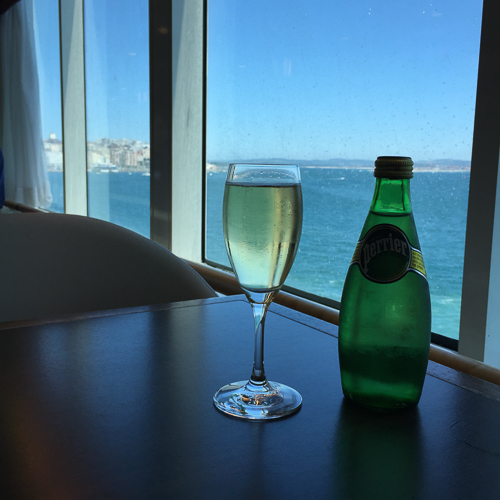 Vouvre_Brittany_Ferries
