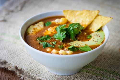 Blender_Tortilla_Soup