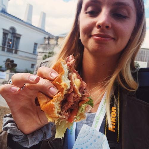 Burger_Envy_FBC15