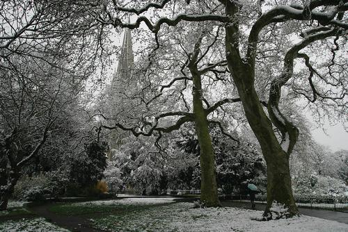 Stoke_Newington_Snow