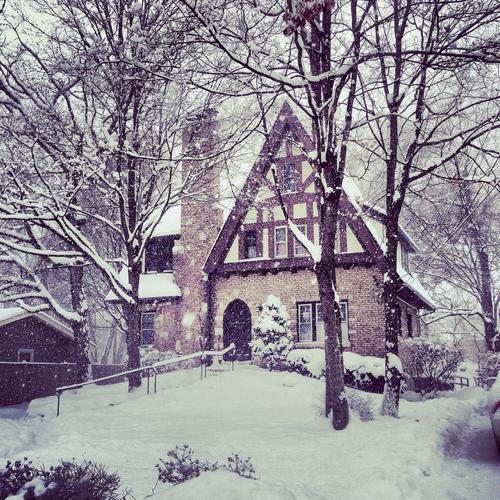 Winter_Energy2