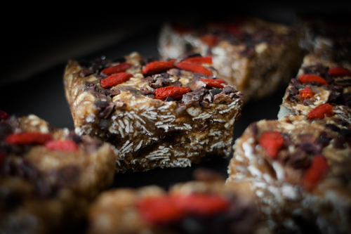 No_Bake_Protein_Bars-2