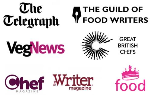 Writing_Portfolio_Logos