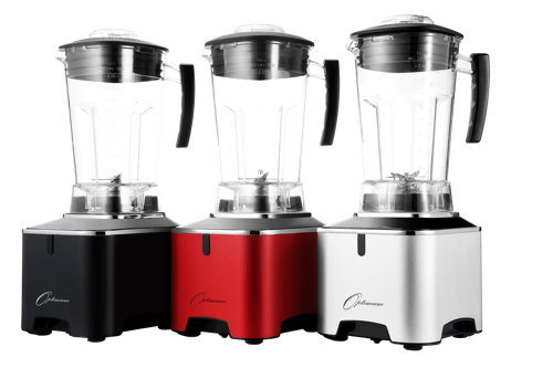 Froothie Optimum G2.1 power blender