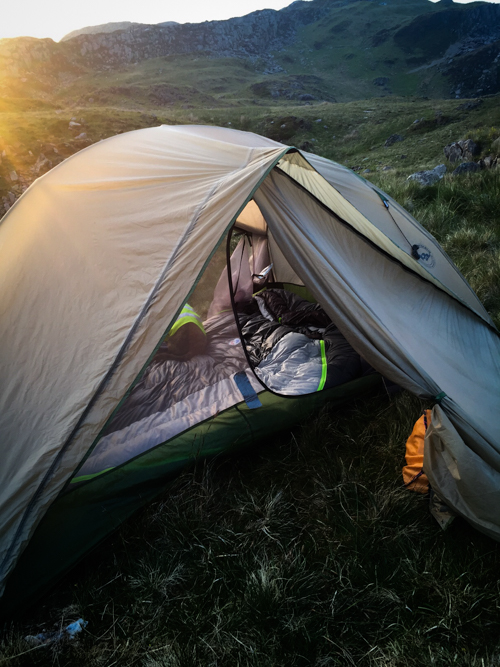 Big_Agnes_King_Solomon_Review-2