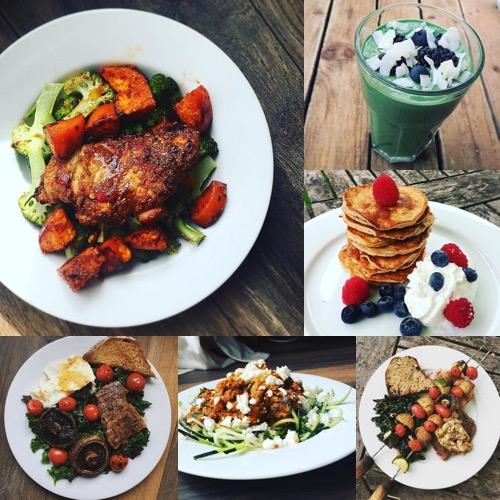 sss_plan_food