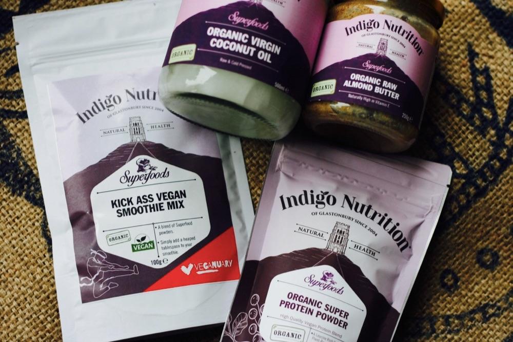 indigo_herbs_giveaway_1